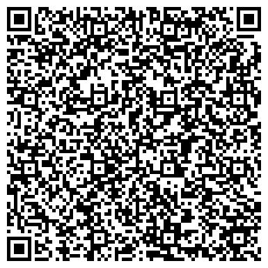 QR-код с контактной информацией организации ООО Медиком