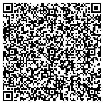 QR-код с контактной информацией организации ООО ЛазерОптик