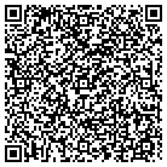 QR-код с контактной информацией организации АБСОЛЮТ АВТОИМПОРТ