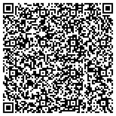 QR-код с контактной информацией организации Цимус