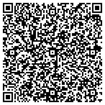 QR-код с контактной информацией организации ООО Новэкс