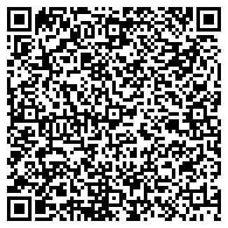 QR-код с контактной информацией организации ШЭНЛИ