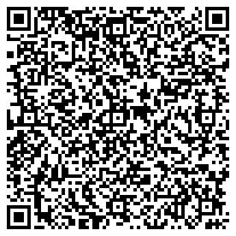 QR-код с контактной информацией организации АБАКАН