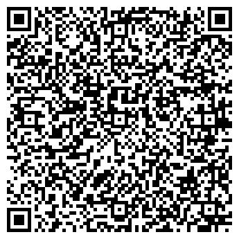 QR-код с контактной информацией организации 8 граммов