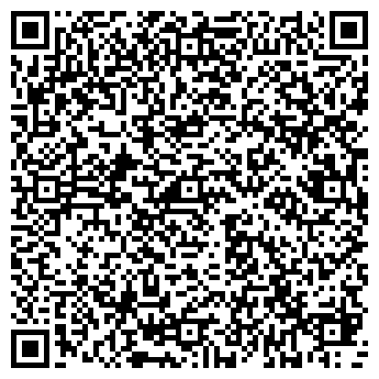 QR-код с контактной информацией организации МБ-РИНГ