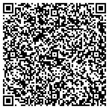 QR-код с контактной информацией организации DigeX Technology, IT-компания