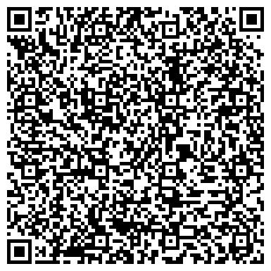 QR-код с контактной информацией организации УПРАВЛЕНИЕ ВНУТРЕННИХ ДЕЛ ЮВАО Г. МОСКВЫ (УВД)