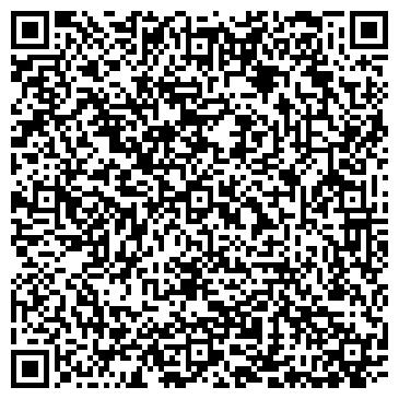 QR-код с контактной информацией организации 2-й отдельный батальон УВО