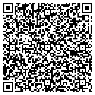 QR-код с контактной информацией организации АНТИЛЁД, ООО