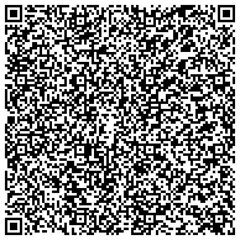 QR-код с контактной информацией организации САНКТ-ПЕТЕРБУРГСКИЙ НАУЧНО-ИССЛЕДОВАТЕЛЬСКИЙ И ПРОЕКТНО-КОНСТРУКТОРСКИЙ ИНСТИТУТ КОМПЛЕКСНОГО ПРОЕКТИРОВАНИЯ СТРОИТЕЛЬНЫХ И РЕСТАВРАЦИОННЫХ ТЕХНОЛОГИЙ ЗАО ФИЛИАЛ В Г. ИЖЕВСКЕ