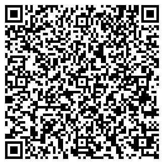 QR-код с контактной информацией организации АГРОТЕХ, ОАО