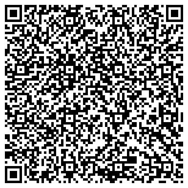 QR-код с контактной информацией организации ГУП Жилищник района Теплый Стан