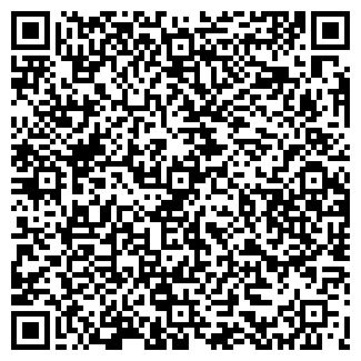 QR-код с контактной информацией организации ООО МЕГАРА