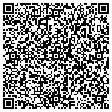 QR-код с контактной информацией организации ДОПОЛНИТЕЛЬНЫЙ ОФИС № 7981/01420