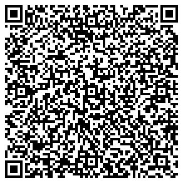 QR-код с контактной информацией организации ДОПОЛНИТЕЛЬНЫЙ ОФИС № 7981/01412