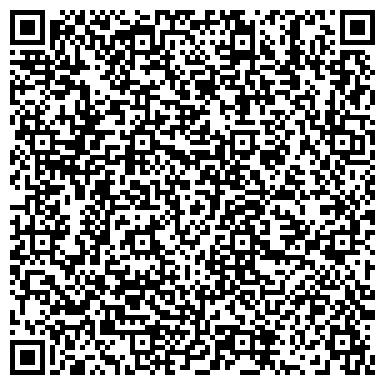 QR-код с контактной информацией организации ДОПОЛНИТЕЛЬНЫЙ ОФИС № 7981/01503