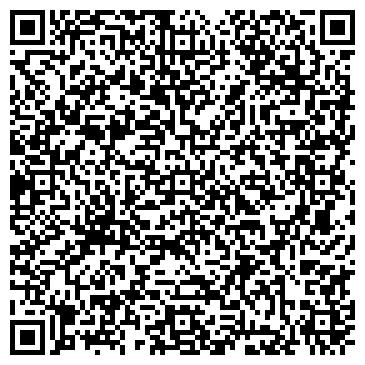 """QR-код с контактной информацией организации ООО ТД """"Андреич"""""""