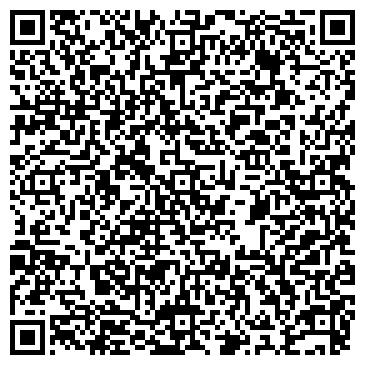 QR-код с контактной информацией организации ИП Володин А.Н.