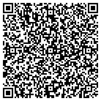 QR-код с контактной информацией организации ШКОЛА № 1142