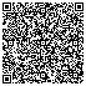 QR-код с контактной информацией организации ТРАНССОЮЗСЕРВИС