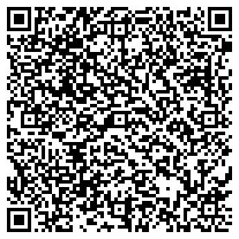 QR-код с контактной информацией организации СТЕЛЛА НПФ, ООО