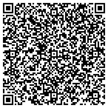 QR-код с контактной информацией организации ИЖЕВСКИЙ ОПЫТНО-МЕХАНИЧЕСКИЙ ЗАВОД, ЗАО