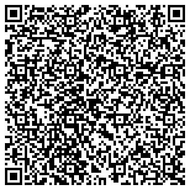 QR-код с контактной информацией организации НАЧАЛЬНАЯ ШКОЛА - ДЕТСКИЙ САД № 1817