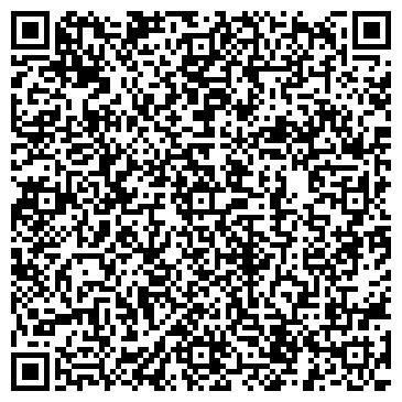 QR-код с контактной информацией организации ЦЕНТР ОБРАЗОВАНИЯ № 1449