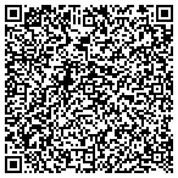QR-код с контактной информацией организации ЦЕНТР ОБРАЗОВАНИЯ № 1430