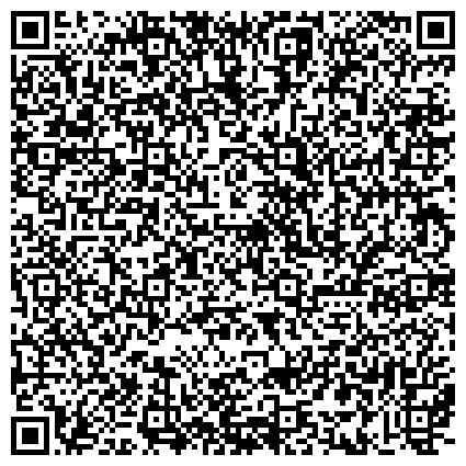 QR-код с контактной информацией организации ПРИЁМНАЯ ДЕПУТАТА МОСКОВСКОЙ ГОРОДСКОЙ ДУМЫ ШАПОШНИКОВА ВАЛЕРИЯ АЛЕКСЕЕВИЧА