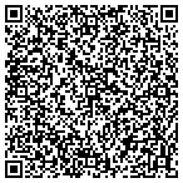 QR-код с контактной информацией организации ОТДЕЛ БУХГАЛТЕРСКОГО УЧЁТА И ОТЧЁТНОСТИ