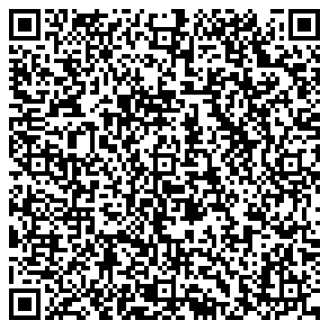 QR-код с контактной информацией организации «ДОКТОР СОРАН»
