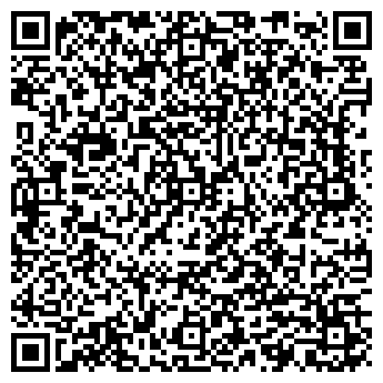 QR-код с контактной информацией организации АБСОЛЮТ КОРОНА