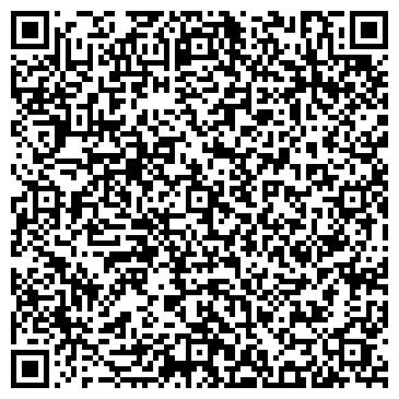 QR-код с контактной информацией организации BUSINESS CAR SERVICE