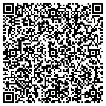 QR-код с контактной информацией организации GO-TO.RU