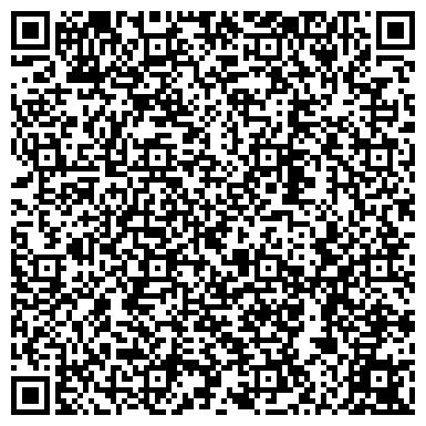 """QR-код с контактной информацией организации ГБУ """"Жилищник района Лианозово"""""""