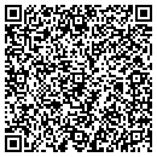 QR-код с контактной информацией организации ТРИГА
