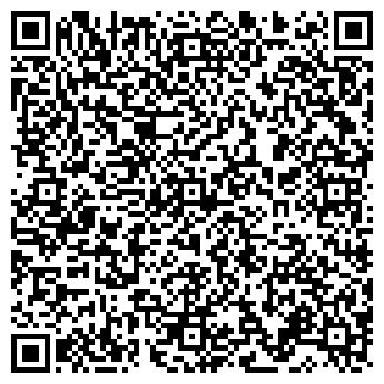 """QR-код с контактной информацией организации ОАО """"МОЭК"""" Филиал № 3 Северо-Восточный Предприятие № 10"""