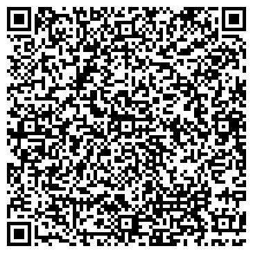 QR-код с контактной информацией организации Строй-площадка