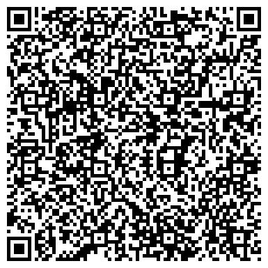 QR-код с контактной информацией организации ООО Энергия Дона