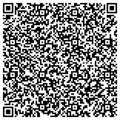 QR-код с контактной информацией организации Монтажстройсервис