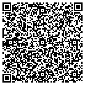 QR-код с контактной информацией организации ЗАО СибИнвестРегион