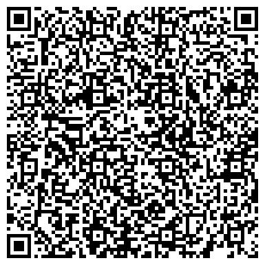 QR-код с контактной информацией организации ОАО КМАпроектжилстрой