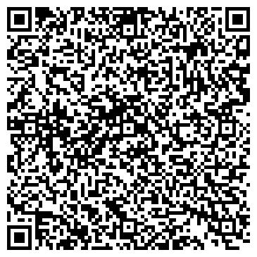 QR-код с контактной информацией организации МЕБЕЛЬ ИЗ БЕЛОРУССИИ