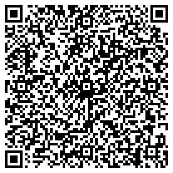 QR-код с контактной информацией организации ШКАФЫ-КУПЕ