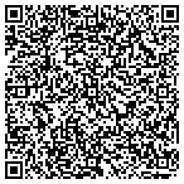 QR-код с контактной информацией организации Муж на час