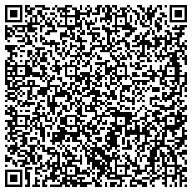 QR-код с контактной информацией организации Центр Современных Профессиональных Технологий