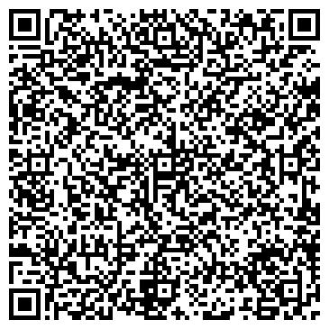 QR-код с контактной информацией организации ООО КЕЛЬТСКИЙ ДОМ