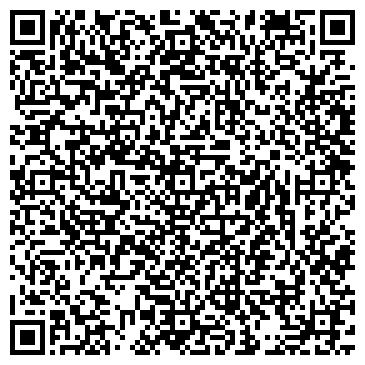 QR-код с контактной информацией организации Индустриальный, ОАО, тепличный комбинат
