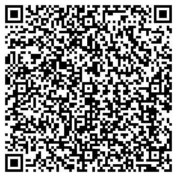 QR-код с контактной информацией организации BEST MOTION